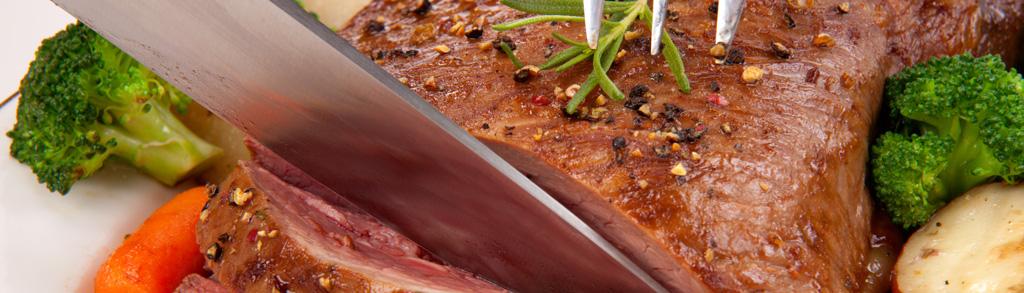 Afhaalmaaltijden - Restaurant het Wapen van Delden