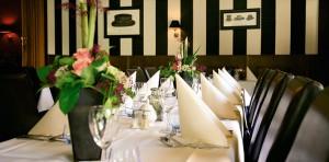 Restaurant het Wapen van Delden, culinair genieten in Hof van Twente!